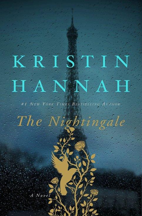 The_20Nightingale_20-_20Kristin_20Hannah_large